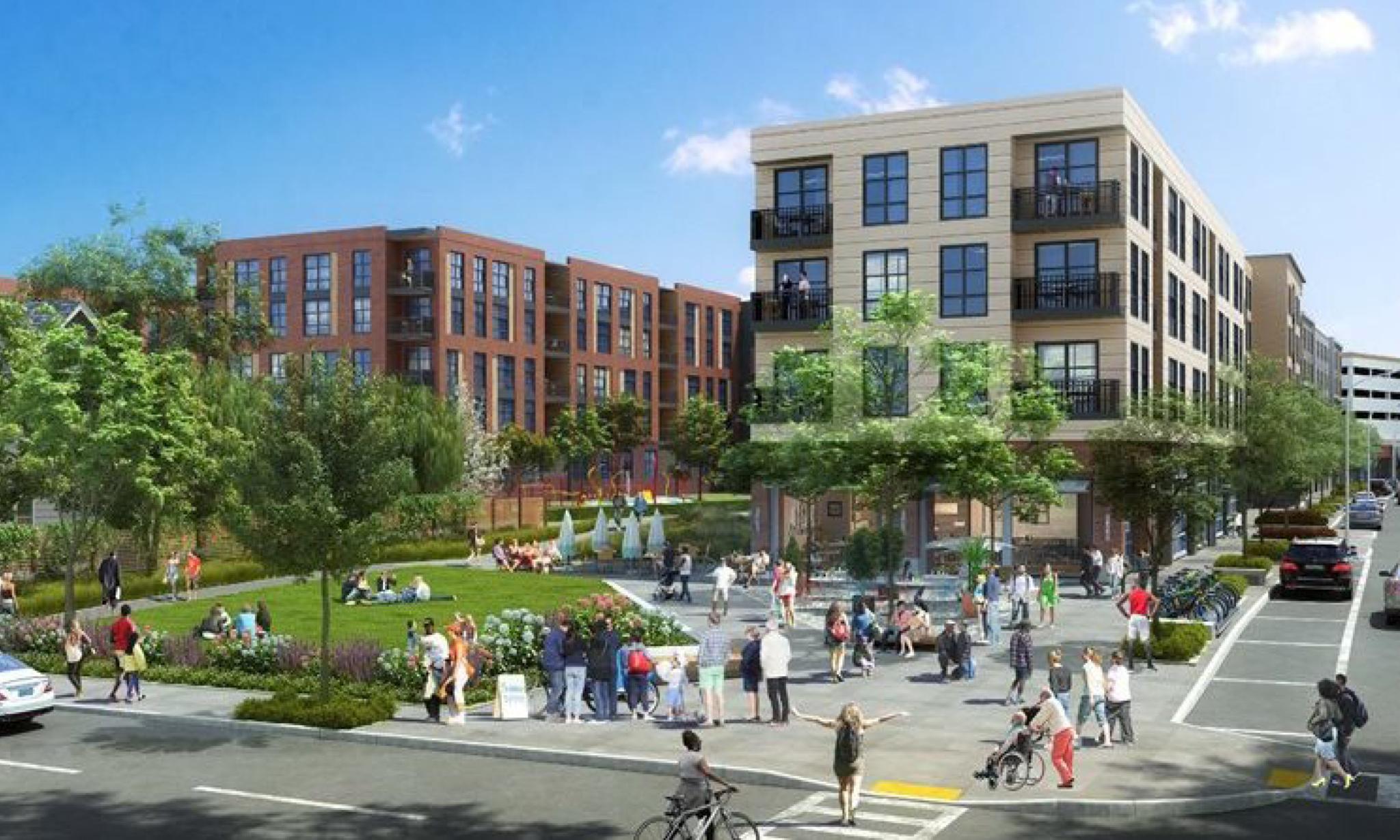 boston development3 scaled