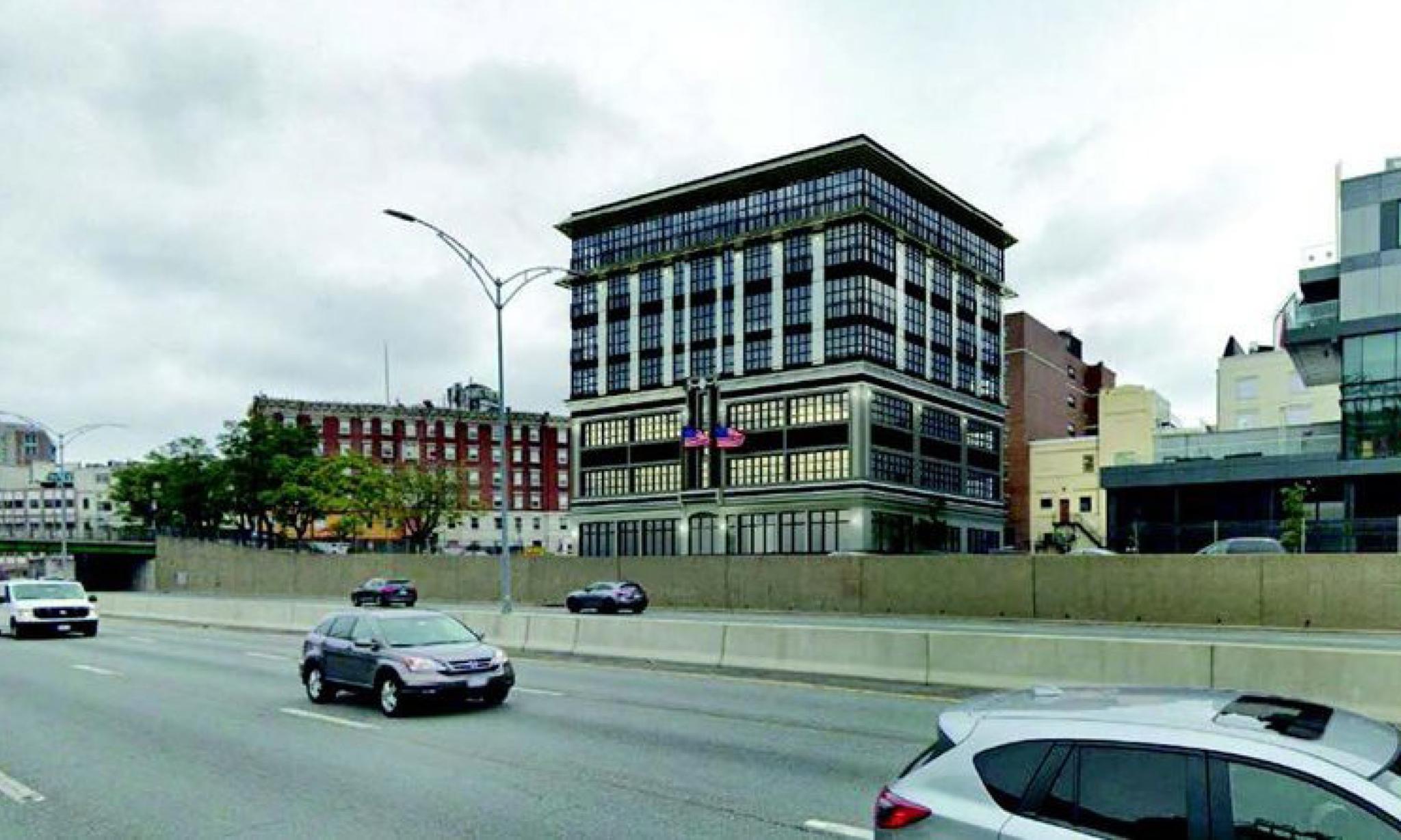 boston development5 scaled